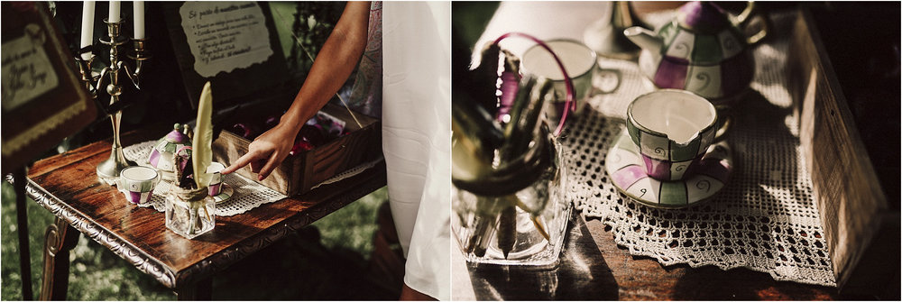 Fotografos-de-boda-donostia-zaragoza-san-sebastian-destination-wedding-photographer-8.jpg