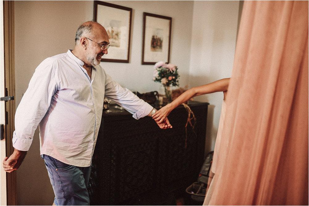 Fotografos-de-boda-donostia-zaragoza-san-sebastian-destination-wedding-photographer-15.jpg