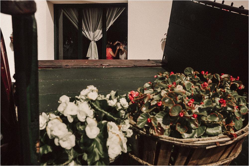 Fotografos-de-boda-donostia-zaragoza-san-sebastian-destination-wedding-photographer-23.jpg