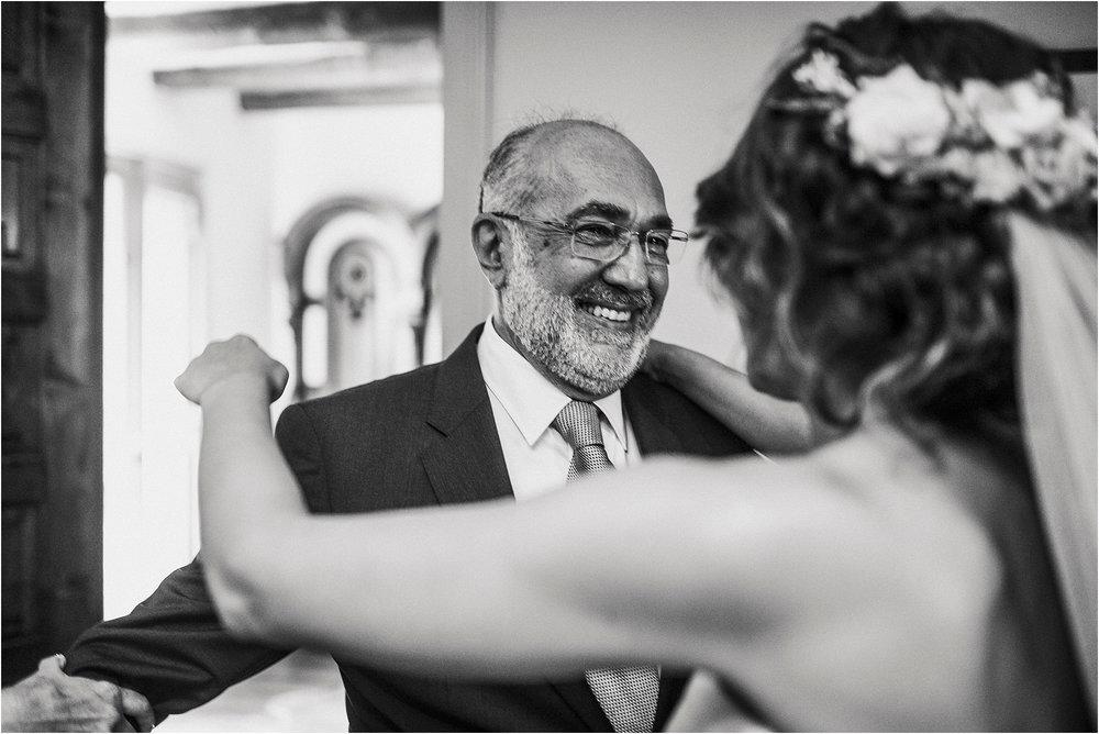 Fotografos-de-boda-donostia-zaragoza-san-sebastian-destination-wedding-photographer-29.jpg