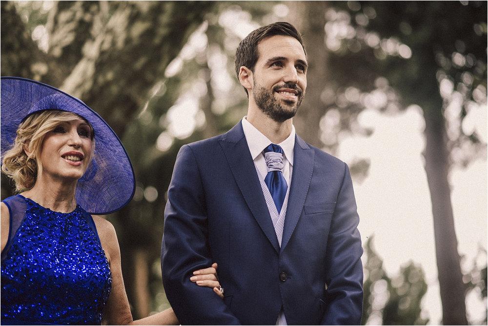 Fotografos-de-boda-donostia-zaragoza-san-sebastian-destination-wedding-photographer-44.jpg