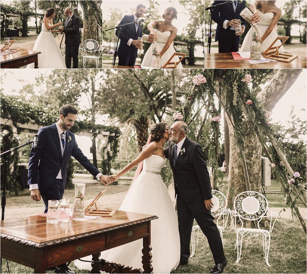 Fotografos-de-boda-donostia-zaragoza-san-sebastian-destination-wedding-photographer-53.jpg