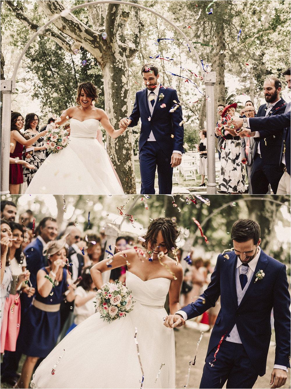 Fotografos-de-boda-donostia-zaragoza-san-sebastian-destination-wedding-photographer-64.jpg