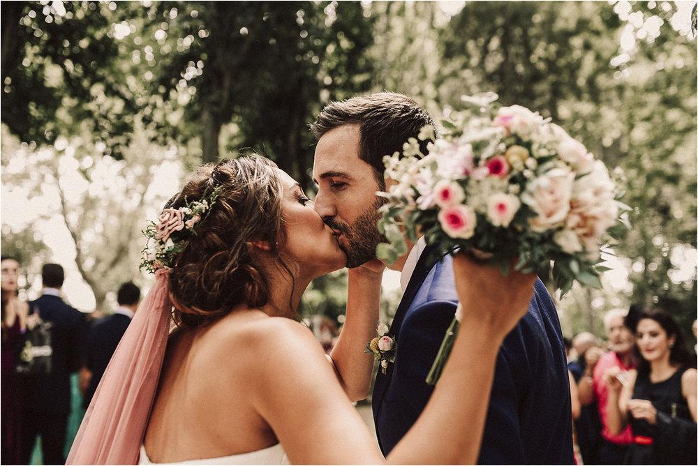 Fotografos-de-boda-donostia-zaragoza-san-sebastian-destination-wedding-photographer-65.jpg