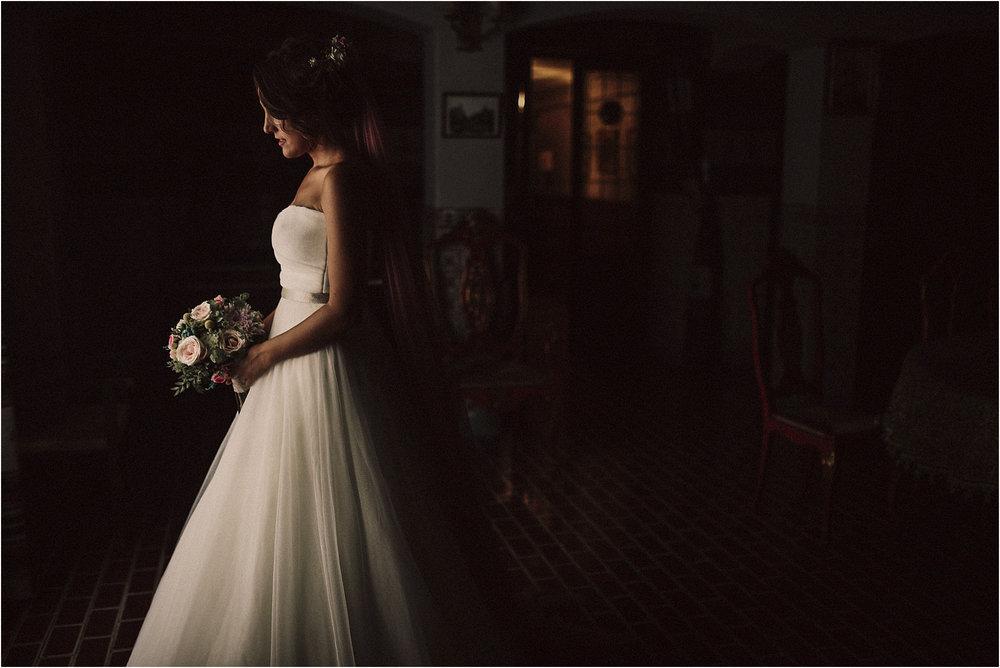 Fotografos-de-boda-donostia-zaragoza-san-sebastian-destination-wedding-photographer-73.jpg