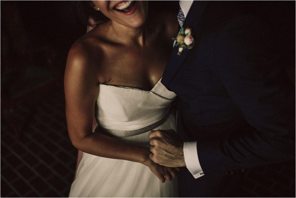 Fotografos-de-boda-donostia-zaragoza-san-sebastian-destination-wedding-photographer-77.jpg