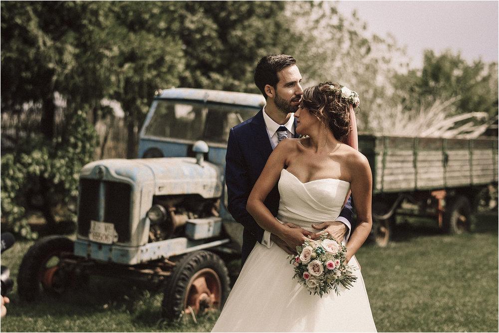 Fotografos-de-boda-donostia-zaragoza-san-sebastian-destination-wedding-photographer-78.jpg