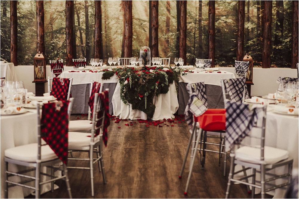 Fotografos-de-boda-donostia-zaragoza-san-sebastian-destination-wedding-photographer-83.jpg