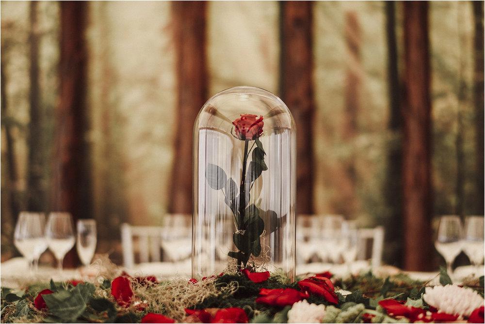Fotografos-de-boda-donostia-zaragoza-san-sebastian-destination-wedding-photographer-85.jpg
