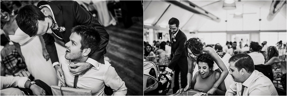 Fotografos-de-boda-donostia-zaragoza-san-sebastian-destination-wedding-photographer-93.jpg