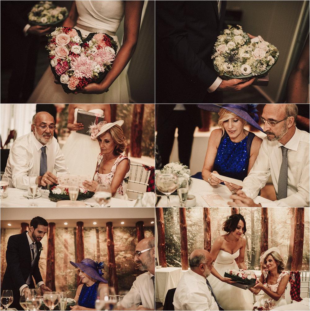 Fotografos-de-boda-donostia-zaragoza-san-sebastian-destination-wedding-photographer-95.jpg