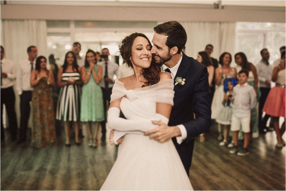 Fotografos-de-boda-donostia-zaragoza-san-sebastian-destination-wedding-photographer-105.jpg