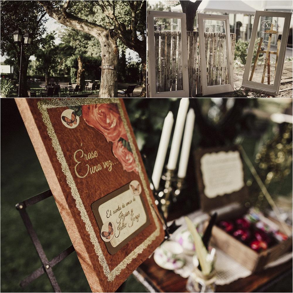 Fotografos-de-boda-donostia-zaragoza-san-sebastian-destination-wedding-photographer-5.jpg