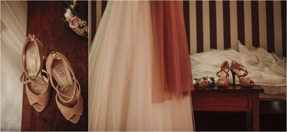 Fotografos-de-boda-donostia-zaragoza-san-sebastian-destination-wedding-photographer-12.jpg