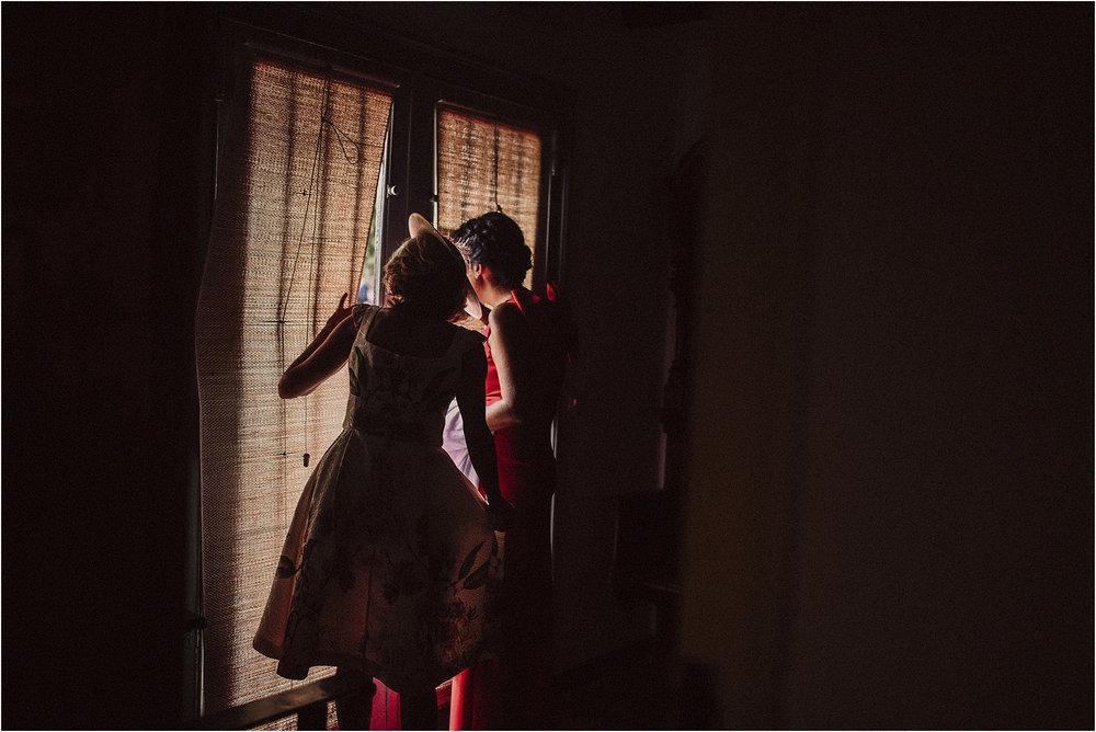 Fotografos-de-boda-donostia-zaragoza-san-sebastian-destination-wedding-photographer-22.jpg