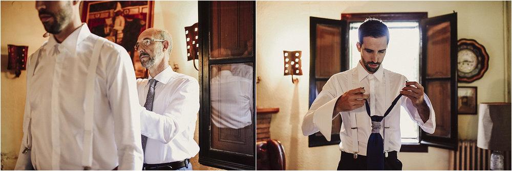 Fotografos-de-boda-donostia-zaragoza-san-sebastian-destination-wedding-photographer-34.jpg