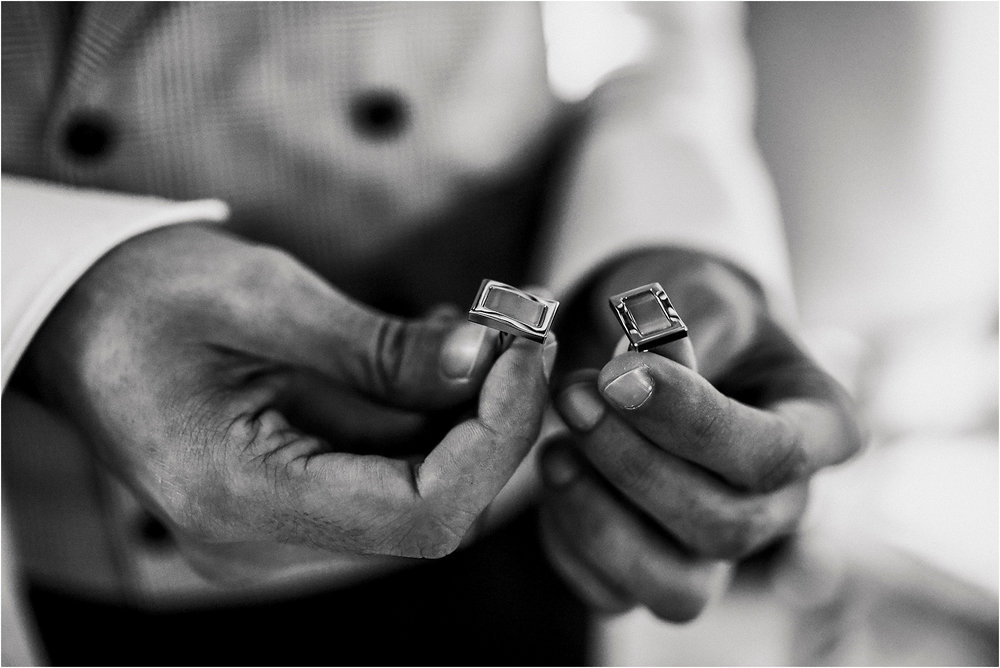 Fotografos-de-boda-donostia-zaragoza-san-sebastian-destination-wedding-photographer-35.jpg
