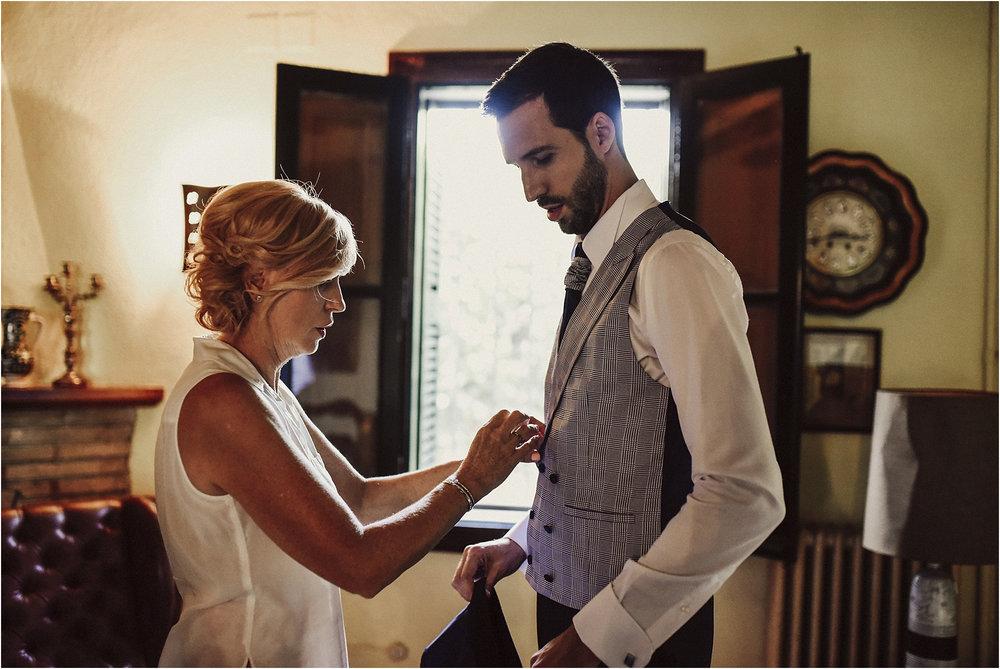 Fotografos-de-boda-donostia-zaragoza-san-sebastian-destination-wedding-photographer-36.jpg