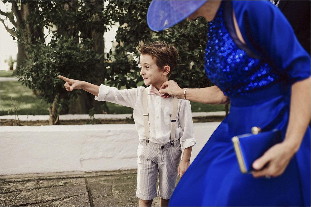 Fotografos-de-boda-donostia-zaragoza-san-sebastian-destination-wedding-photographer-38.jpg