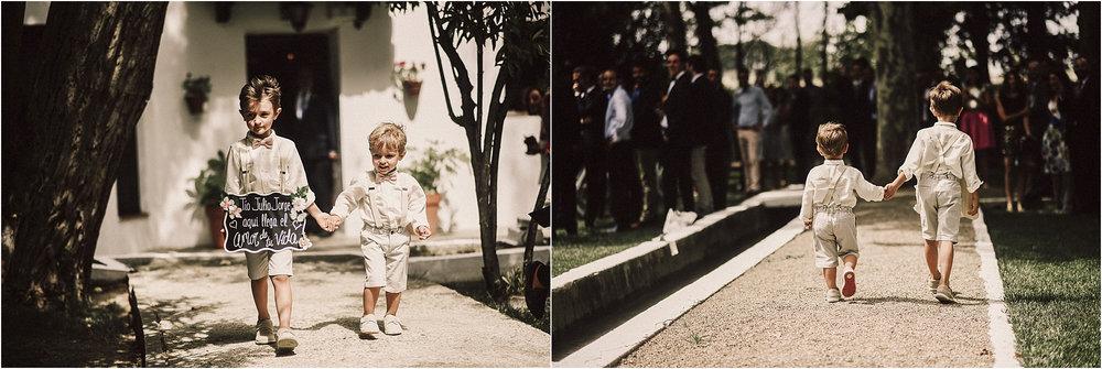 Fotografos-de-boda-donostia-zaragoza-san-sebastian-destination-wedding-photographer-41.jpg