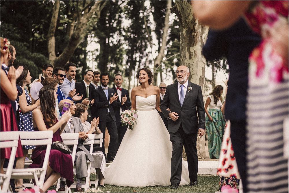 Fotografos-de-boda-donostia-zaragoza-san-sebastian-destination-wedding-photographer-43.jpg