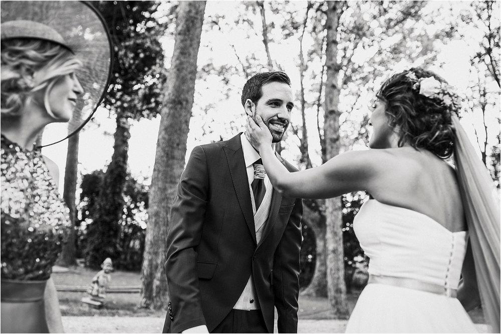 Fotografos-de-boda-donostia-zaragoza-san-sebastian-destination-wedding-photographer-46.jpg