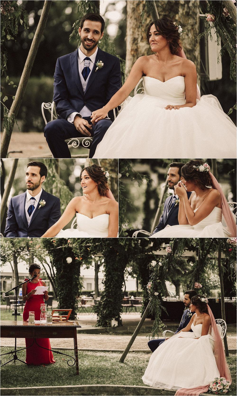 Fotografos-de-boda-donostia-zaragoza-san-sebastian-destination-wedding-photographer-47.jpg