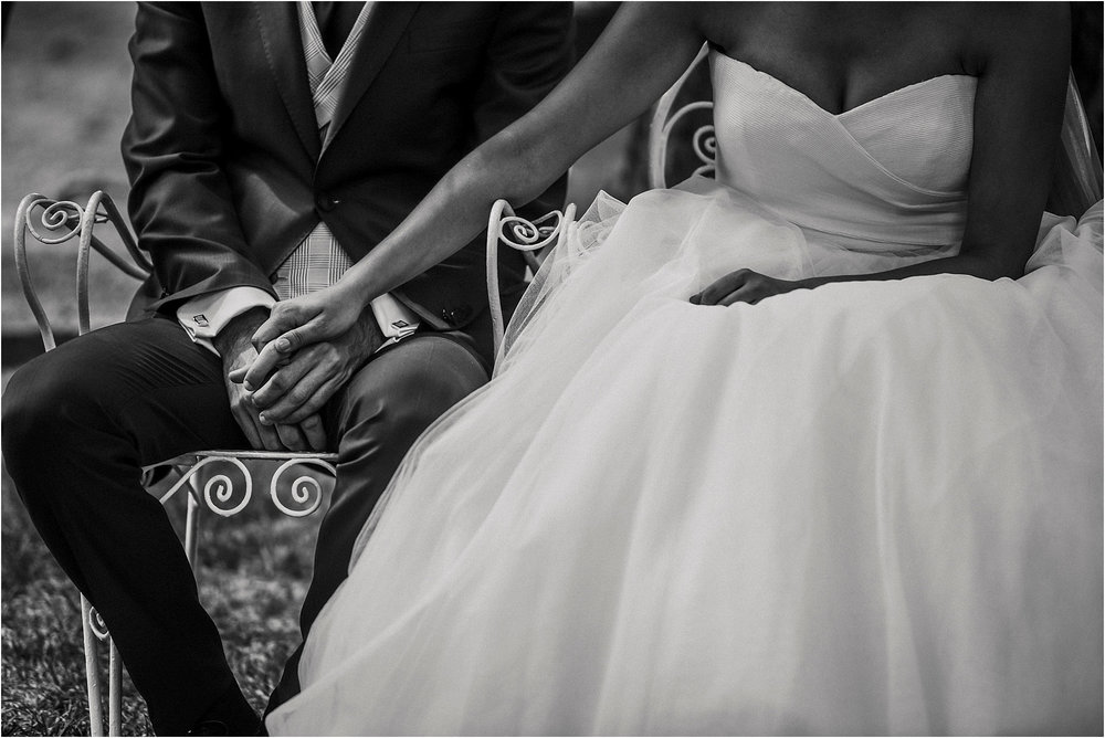 Fotografos-de-boda-donostia-zaragoza-san-sebastian-destination-wedding-photographer-49.jpg