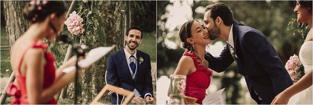 Fotografos-de-boda-donostia-zaragoza-san-sebastian-destination-wedding-photographer-52.jpg