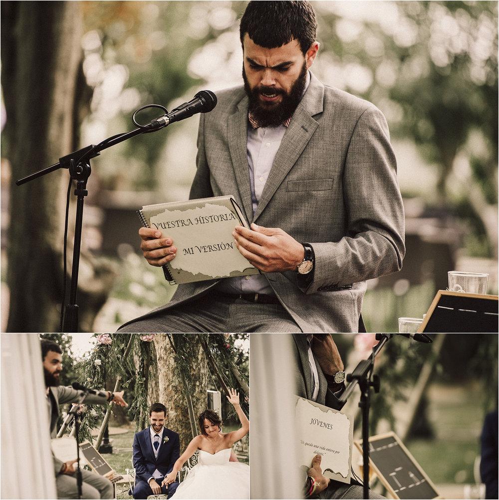 Fotografos-de-boda-donostia-zaragoza-san-sebastian-destination-wedding-photographer-55.jpg
