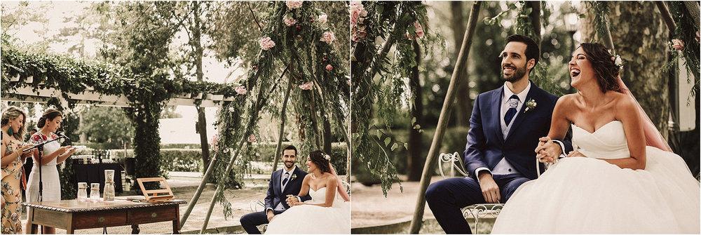 Fotografos-de-boda-donostia-zaragoza-san-sebastian-destination-wedding-photographer-57.jpg