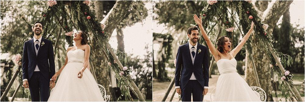Fotografos-de-boda-donostia-zaragoza-san-sebastian-destination-wedding-photographer-60.jpg