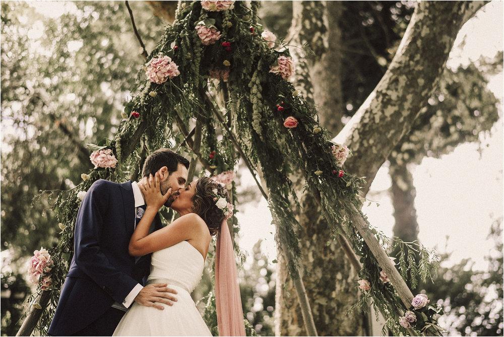 Fotografos-de-boda-donostia-zaragoza-san-sebastian-destination-wedding-photographer-61.jpg