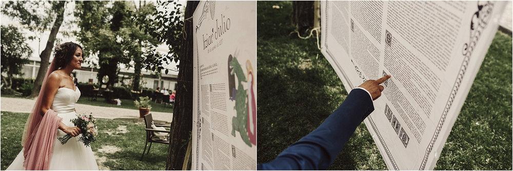 Fotografos-de-boda-donostia-zaragoza-san-sebastian-destination-wedding-photographer-68.jpg