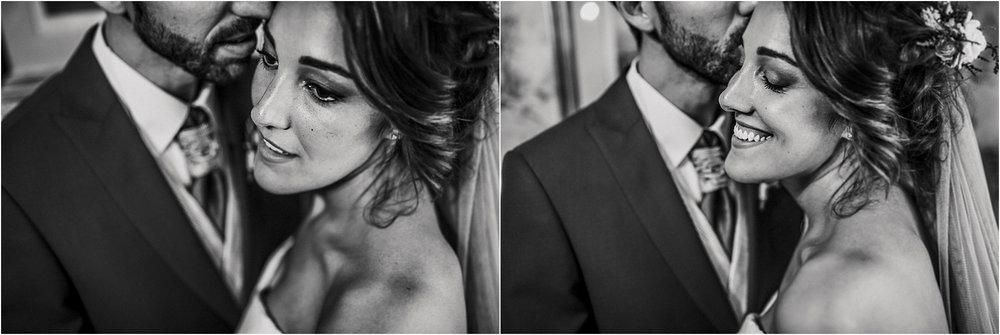 Fotografos-de-boda-donostia-zaragoza-san-sebastian-destination-wedding-photographer-72.jpg