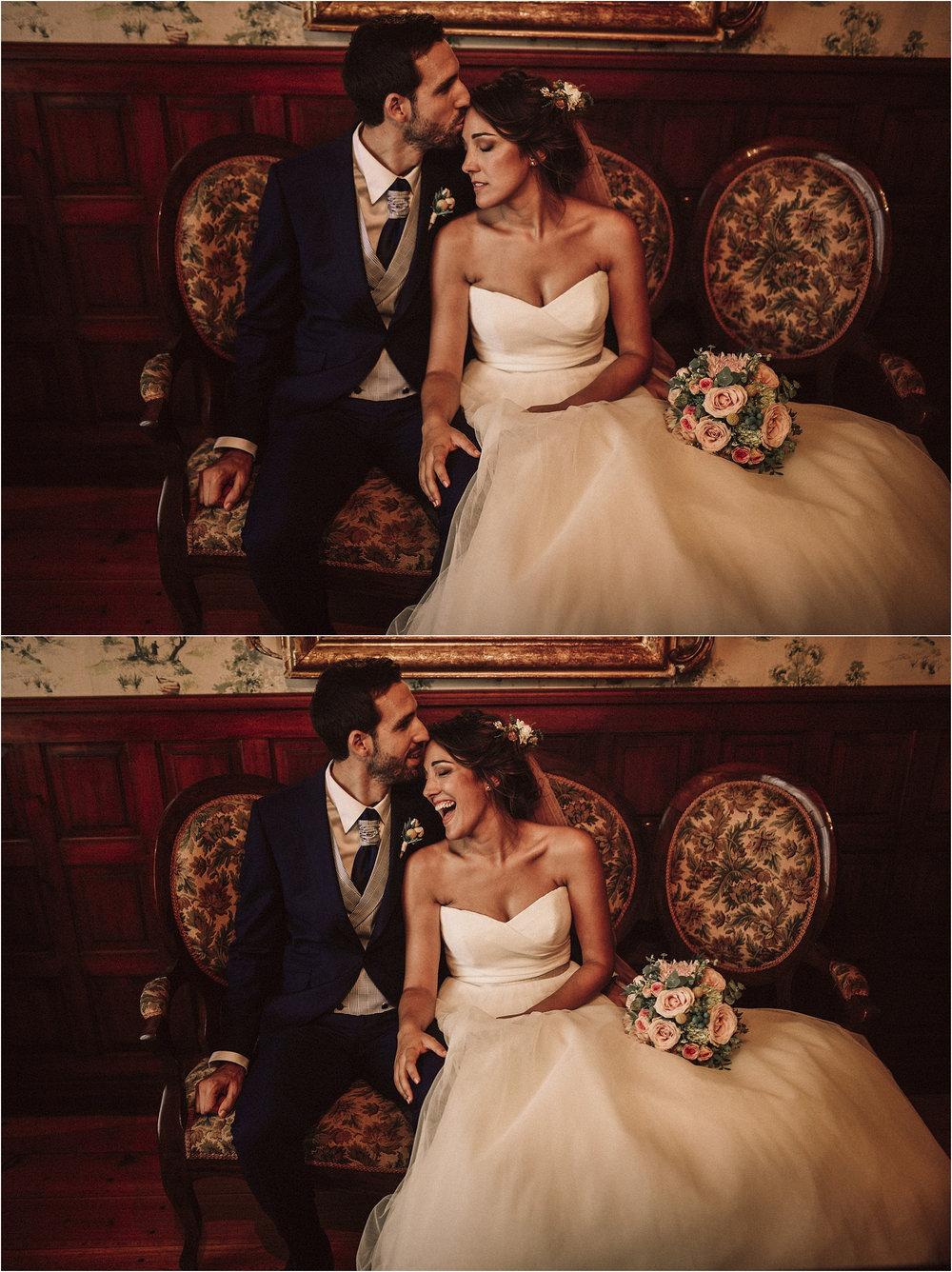 Fotografos-de-boda-donostia-zaragoza-san-sebastian-destination-wedding-photographer-71.jpg