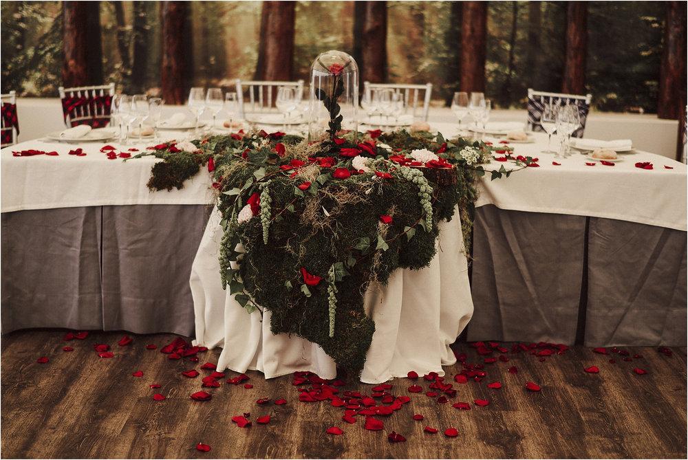 Fotografos-de-boda-donostia-zaragoza-san-sebastian-destination-wedding-photographer-84.jpg