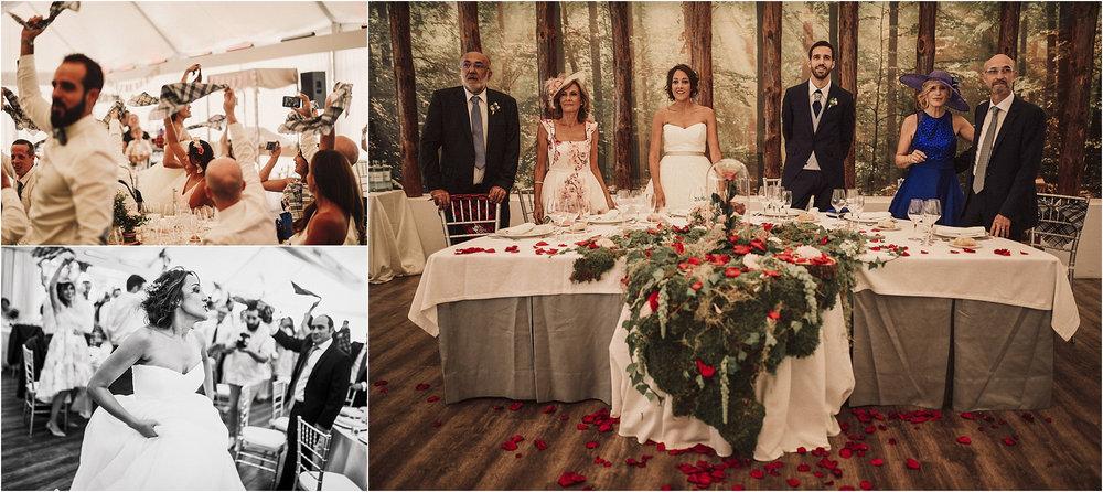 Fotografos-de-boda-donostia-zaragoza-san-sebastian-destination-wedding-photographer-87.jpg