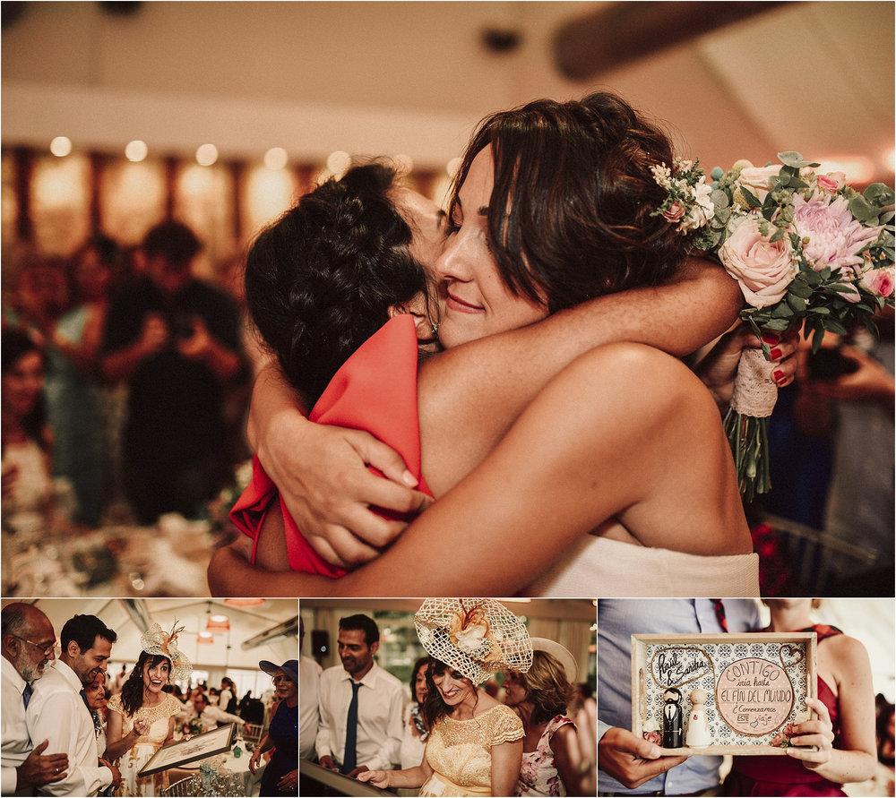 Fotografos-de-boda-donostia-zaragoza-san-sebastian-destination-wedding-photographer-94.jpg
