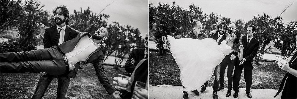 Fotografos-de-boda-donostia-zaragoza-san-sebastian-destination-wedding-photographer-108.jpg