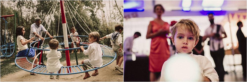 Fotografos-de-boda-donostia-zaragoza-san-sebastian-destination-wedding-photographer-107.jpg