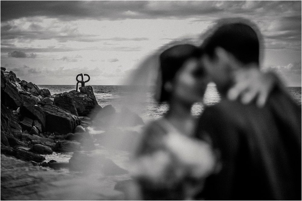 Destination wedding photographer San Sebastian - Destiantion wedding Donostia San Sebastián - Best photographer Basque country_-64.jpg