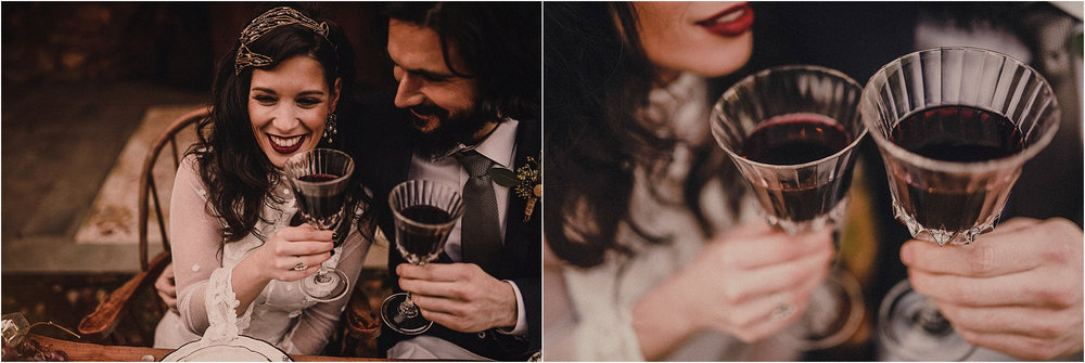 Arantza in Love - Inspiration shooting Destination wedding San Sebastian Fotografía de bodas Wedding planner Donostia Fotógrafo de bodas-53.jpg