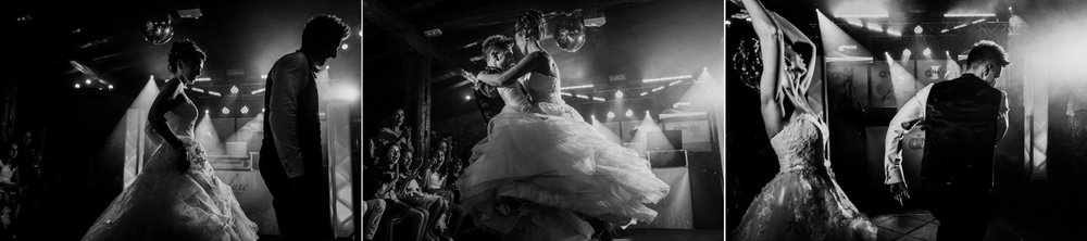 76-Fotografo-de-bodas-Destination-wedding-photographer-san-sebastian-and-worlwide-9.jpg