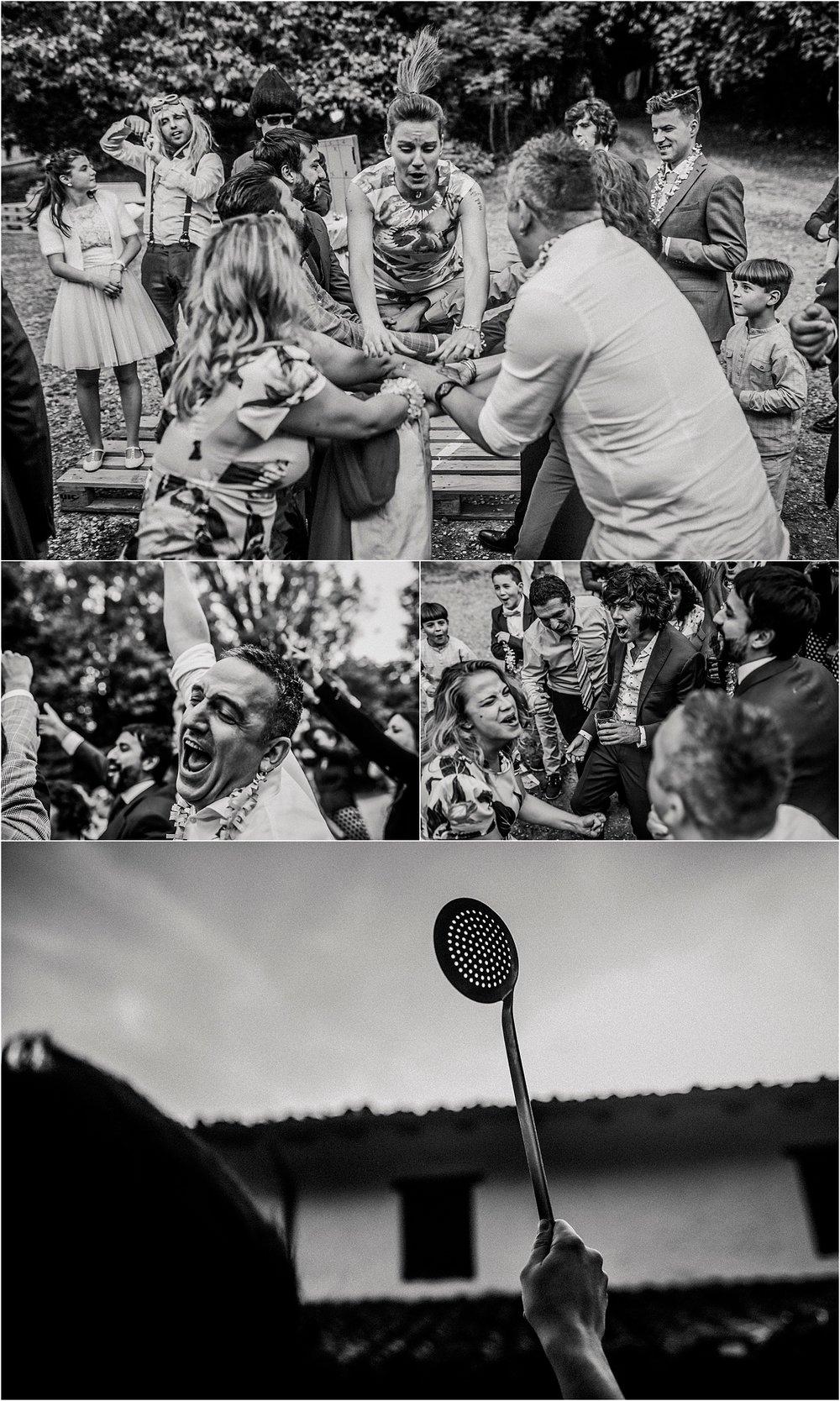 2017-08-08_0046.jpg