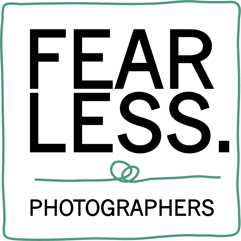 fearless-logo-oier-aso.png