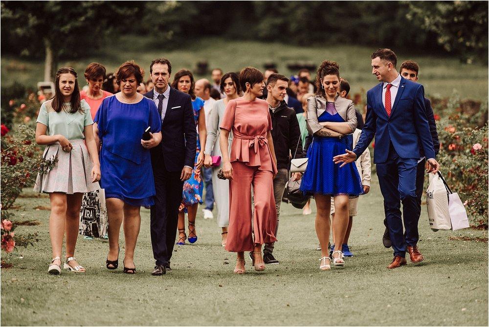 Fotografía de bodas finca machoenia