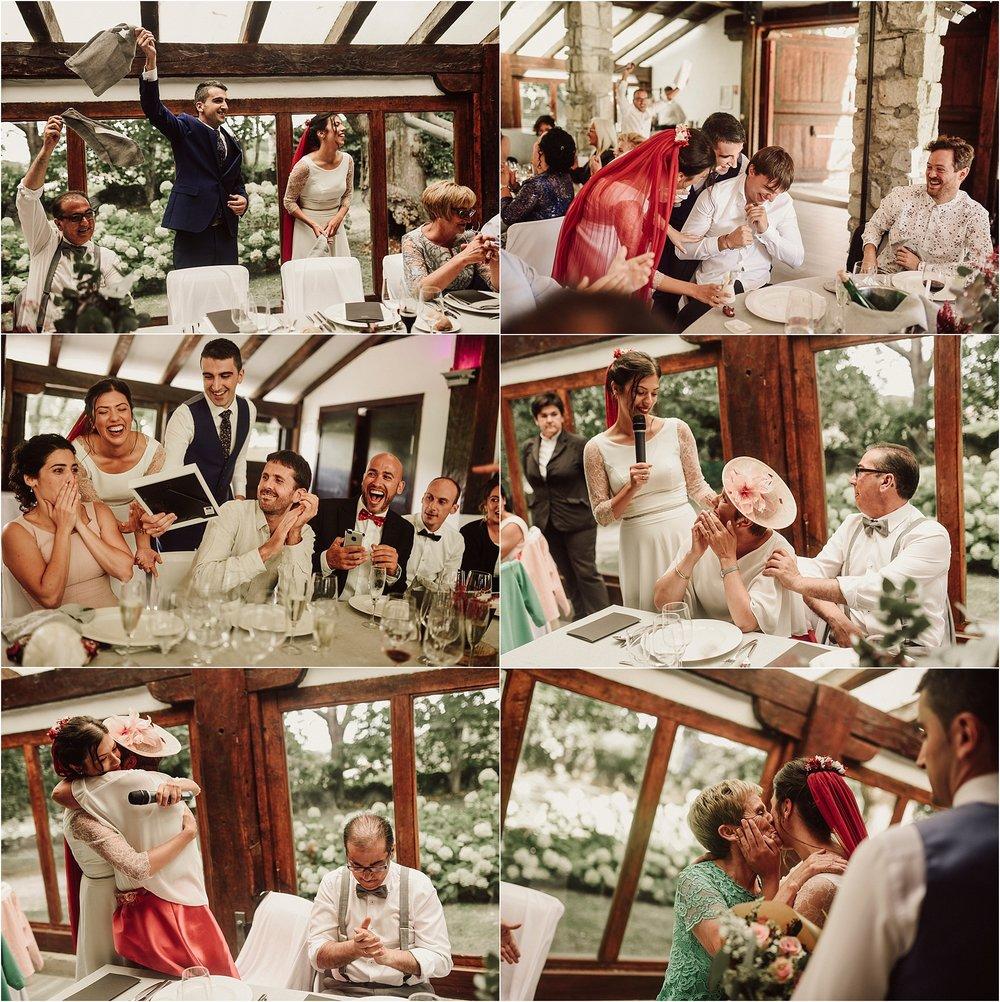 Boda en finca machoenia urrugne fotógrafo de bodas guipuzcoa