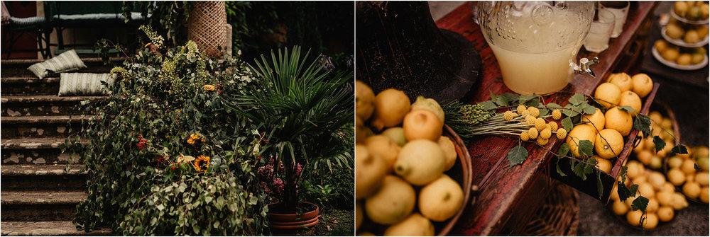Fotografía y video en Palacio de Arbaisenea Bodas San Sebastián Donostia Guipuzcoa - Finca Arbaisenea by Maher Catering Wedding films and photography-4.jpg