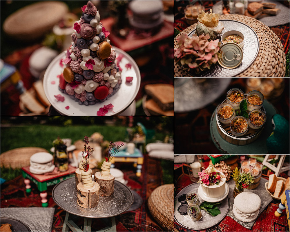 Fotografía y video en Palacio de Arbaisenea Bodas San Sebastián Donostia Guipuzcoa - Finca Arbaisenea by Maher Catering Wedding films and photography-6.jpg